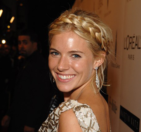 2012-2013-Braided-Updo-Hairstyle2