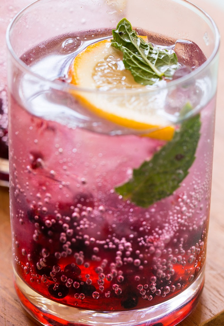 blackberry-meyer-lemon-gin--recipe