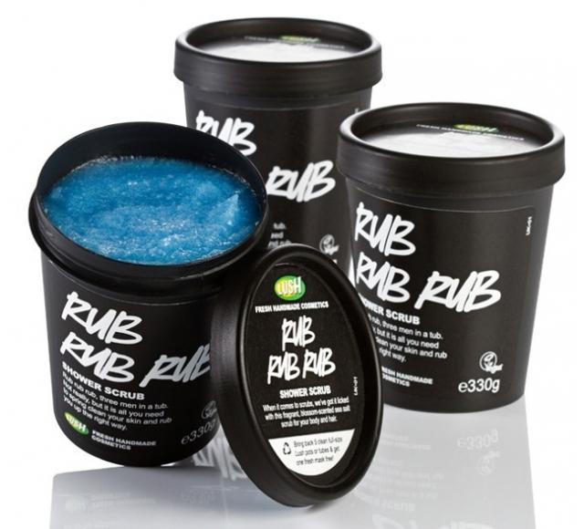 335-Rub-Rub-Rub-resized-bad-label-640x580