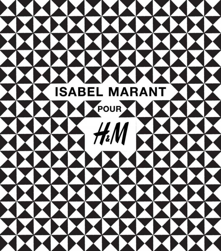 isabel-marant-for-H-M