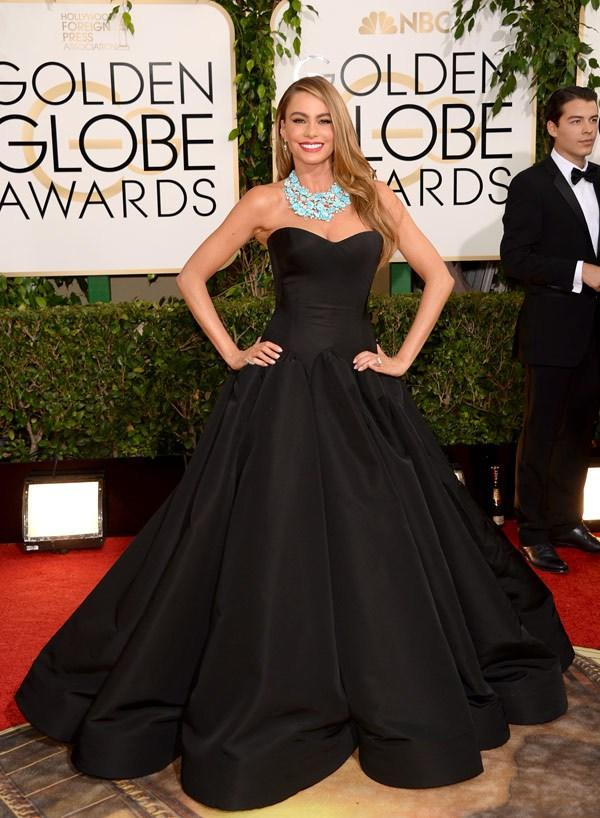 goldenglobe_look2