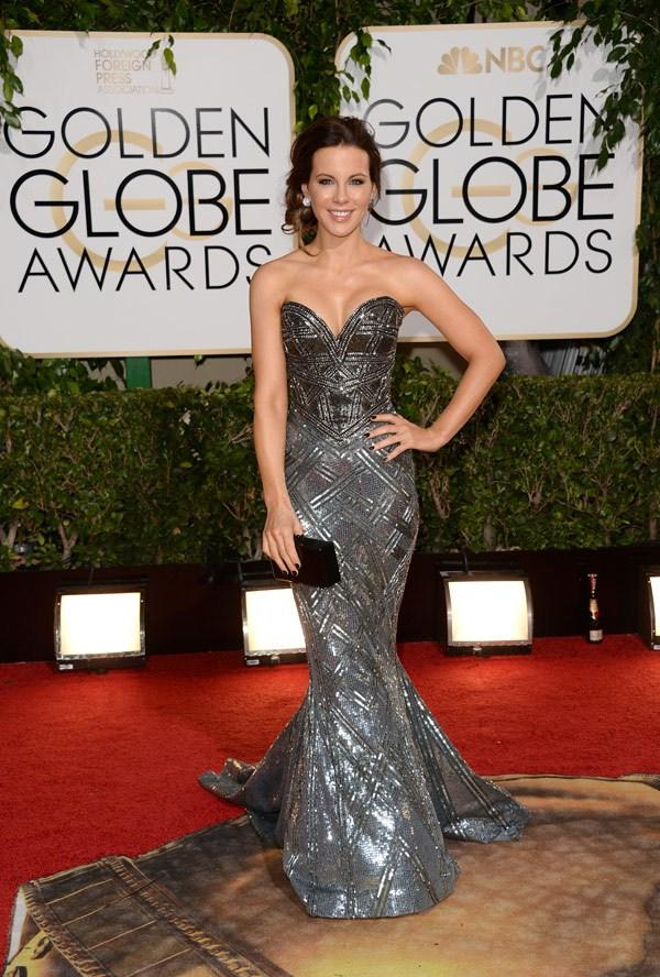 goldenglobe_look3