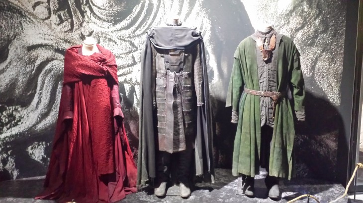 game of thrones exibition mx 02