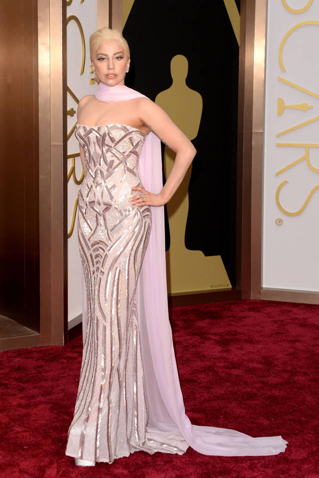 hbz-oscars2014-best-dressed-06-lady-gaga-sm