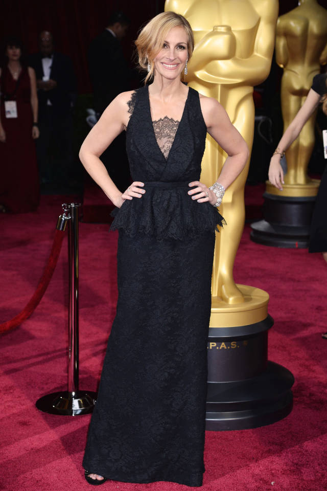 hbz-oscars2014-best-dressed-10-julia-roberts-sm