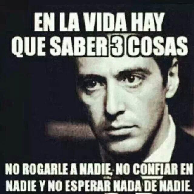Quote Al Pacino Quote