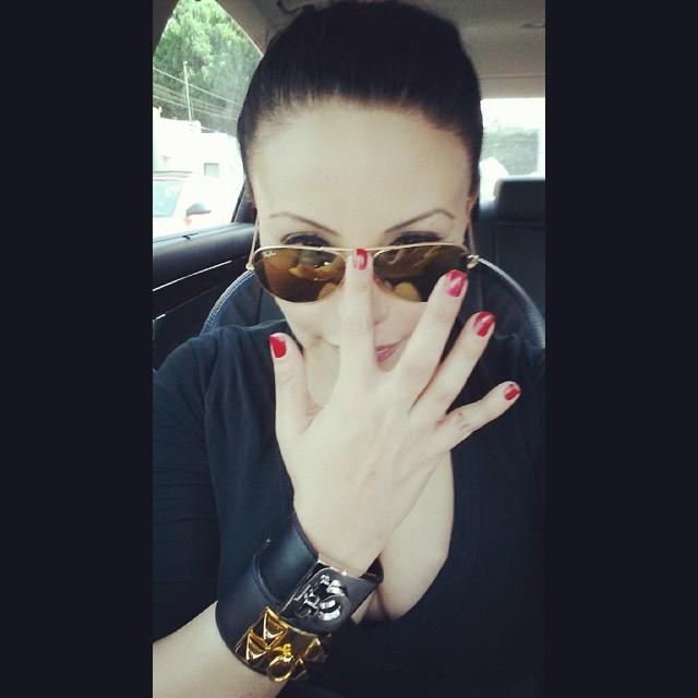 instagram 38_1