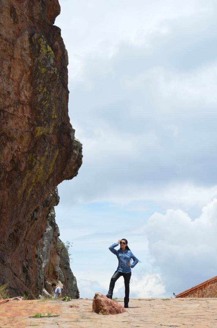 cerro de la bufa 1