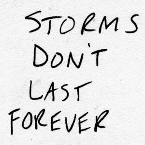 instagram 43 storm