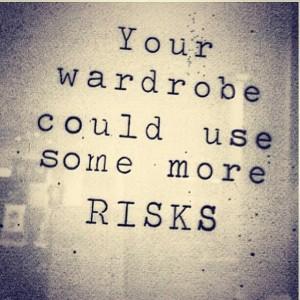 instagram 43 wardrobe