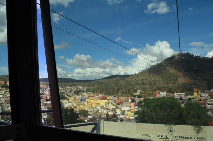 zacatecas_mina del eden look 4