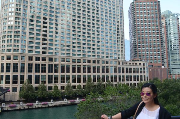 chicago_millennium-park_look10