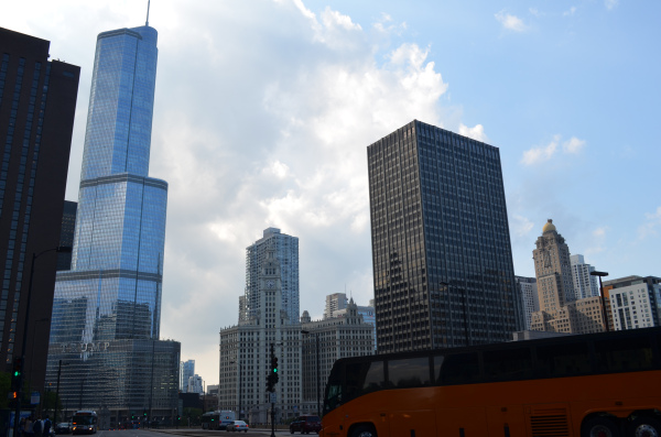 chicago_millennium-park_look11