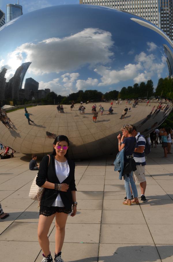 chicago_millennium-park_look1