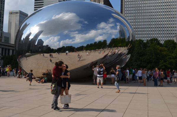 chicago_millennium-park_look3