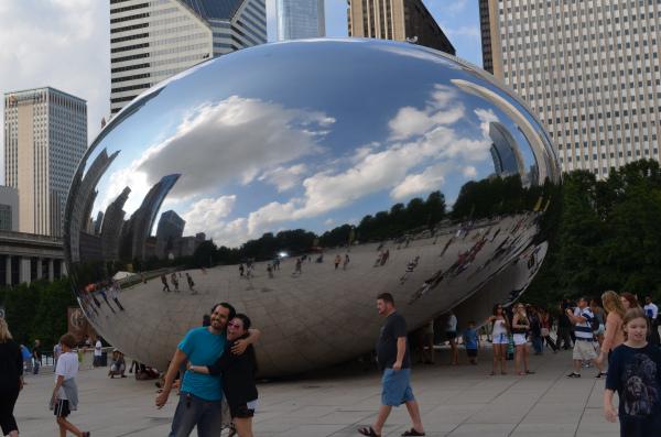 chicago_millennium-park_look4