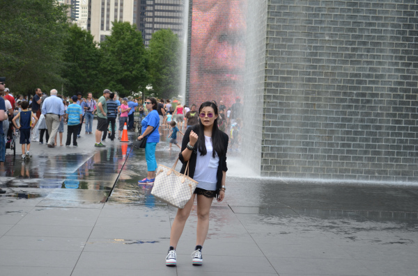chicago_millennium-park_look6
