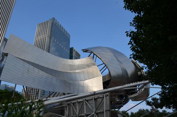 chicago_millennium-park_look7