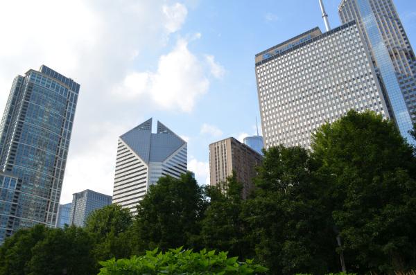 chicago_millennium-park_look9