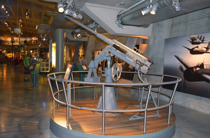 chicago_Museum of Science and Industry_look5