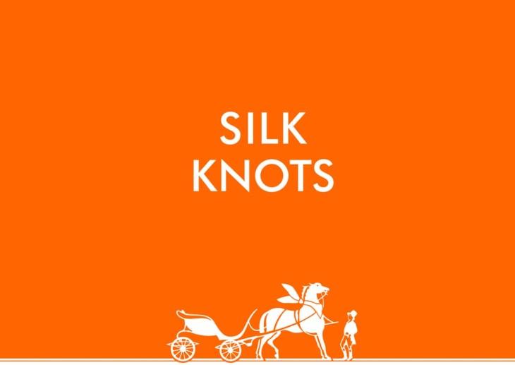 hermes_silk-knots-app