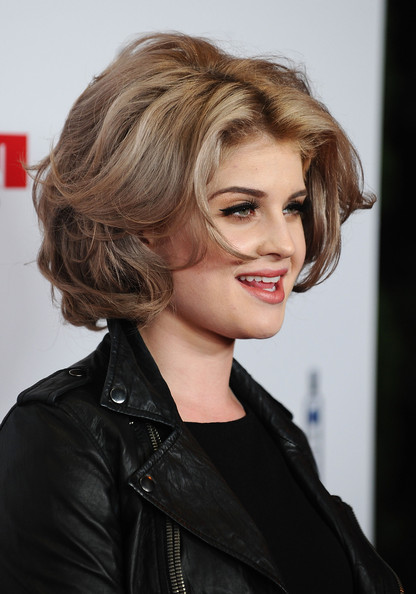 Kelly+Osbourne+Short+Hairstyles+Short+Curls+cbp8ELC1nz3l