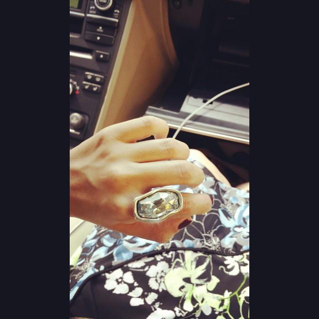 5my ring
