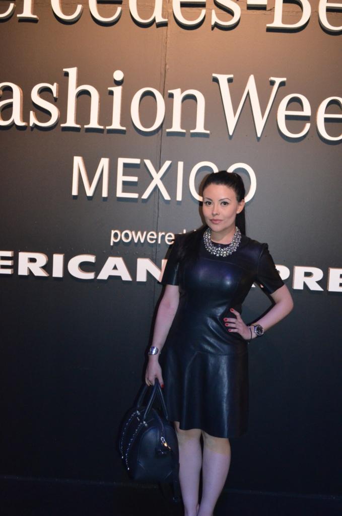 2mercedes-benz-fashion-week-look2