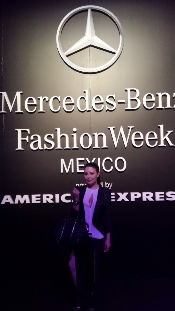 2mercedes benz fashion week mexico