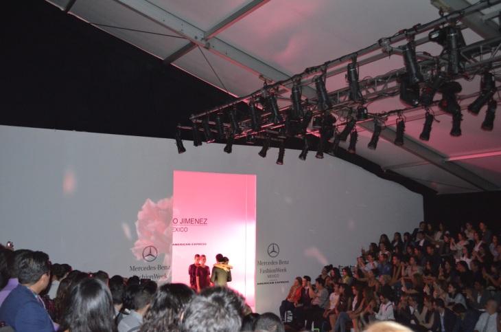 3mercedes-benz-fashion-week-look2