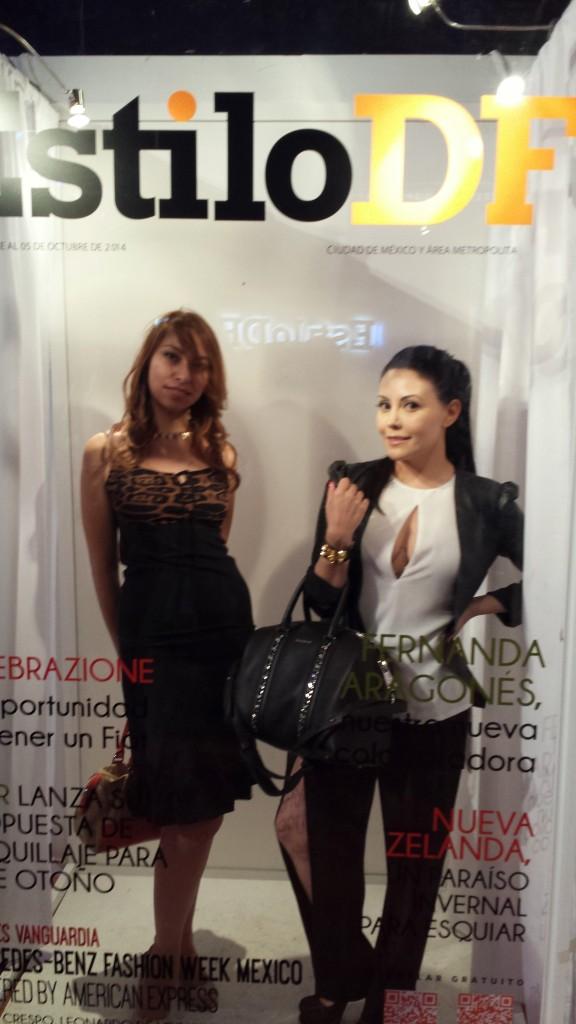 3mercedes benz fashion week mexico