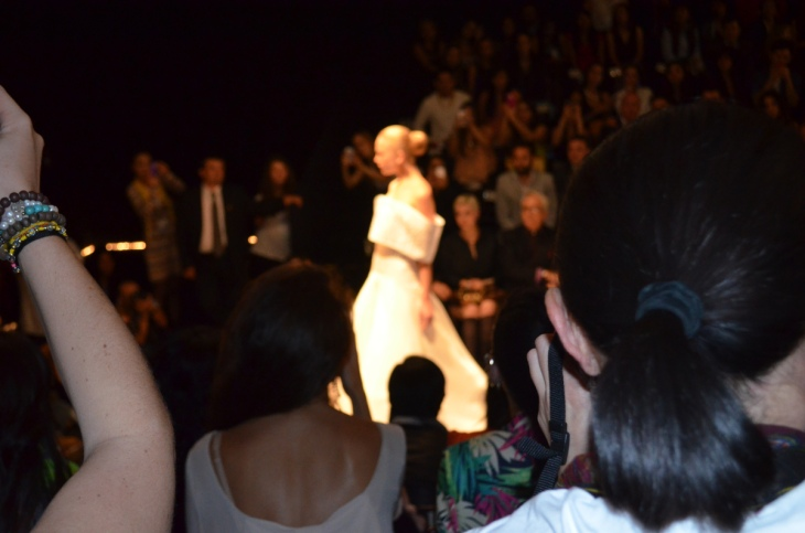 7mercedes-benz-fashion-week-look2