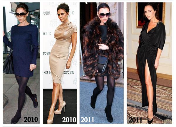 Victoria-Beckham-Style-Icon-2