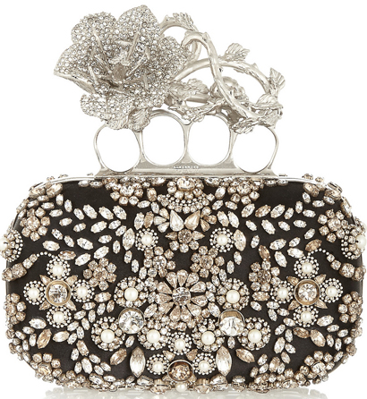 alexander-mcqueen-knuckle-swarovski-pearl-and-crystal-embellished-silk-box-clutch