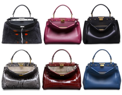Fendi_Peekaboo_bags_featured