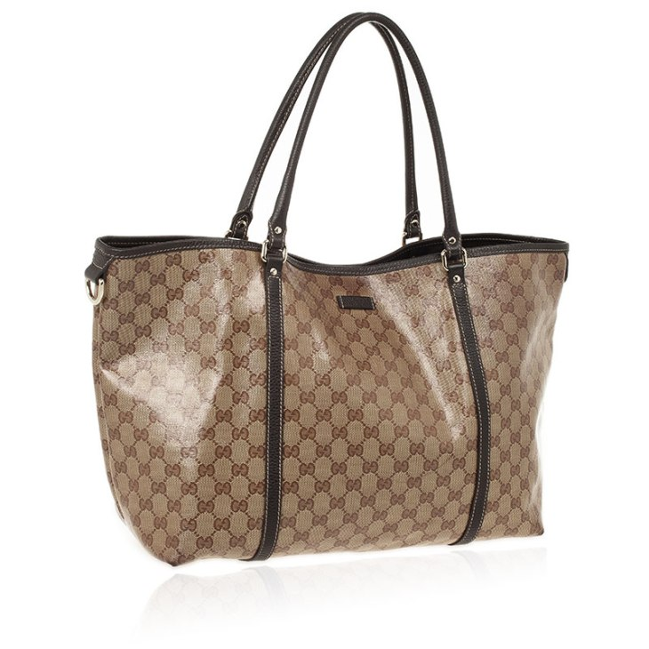 gucci-monogram-joy-lc-19598-109324-1-7