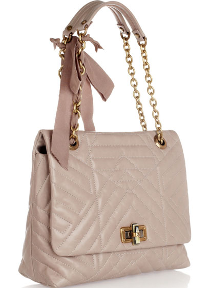 lanvin-the-happy-medium-quilted-leather-shoulder-bag