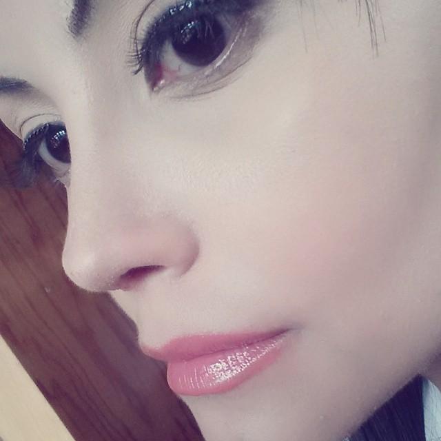 ALICIA GAONA_ ALICRAFT_9 EGOSWARDROBE MISS ALG