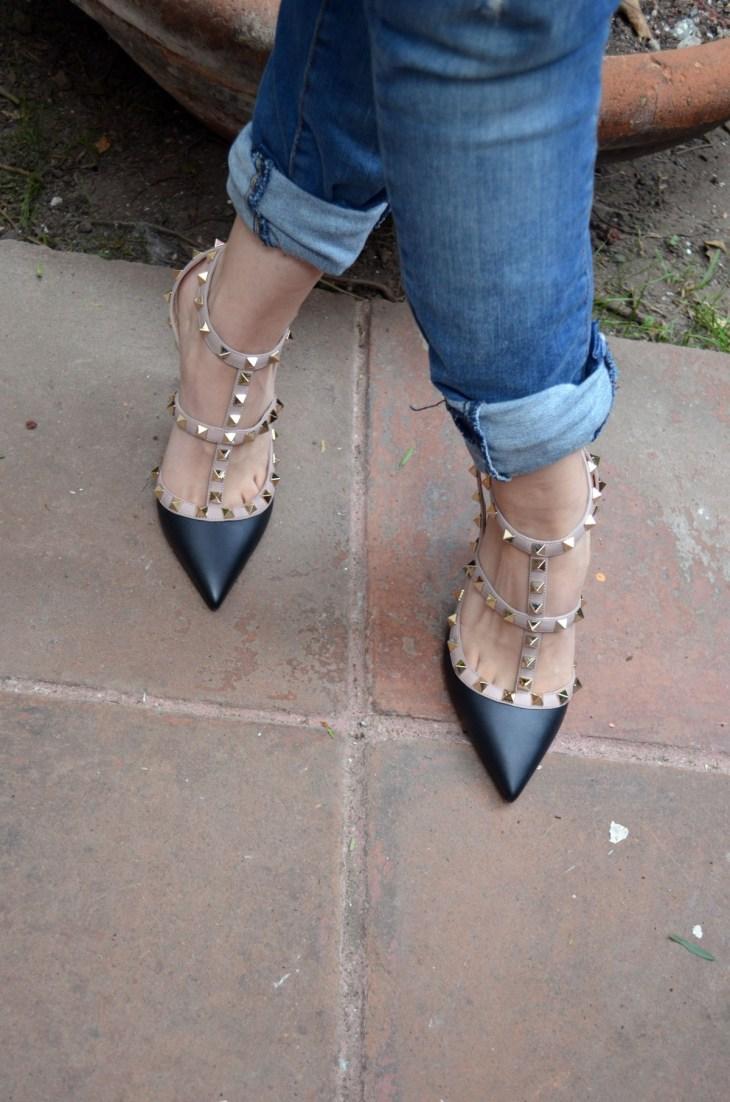 valentino-shoes-2