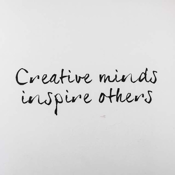 creative-minds-inspire-others