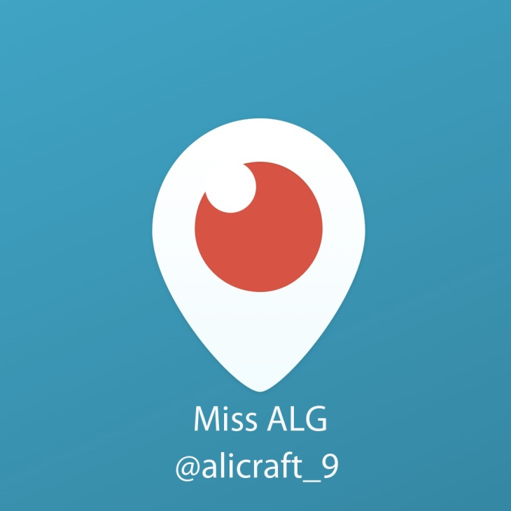 periscope alicraft_9