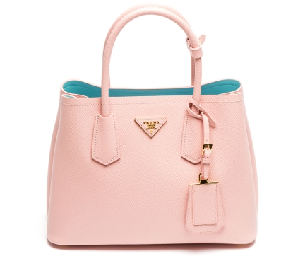 Prada-Double-Saffiano-Cuir-Orchidea-and-Acquamarina