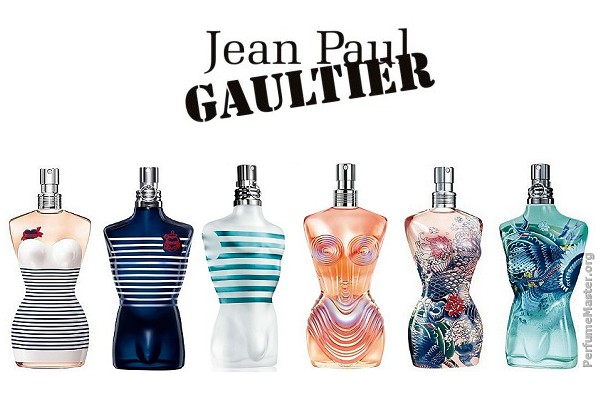 2013_11_24_Jean_Paul_Gaultier_Perfume_Collection_2013