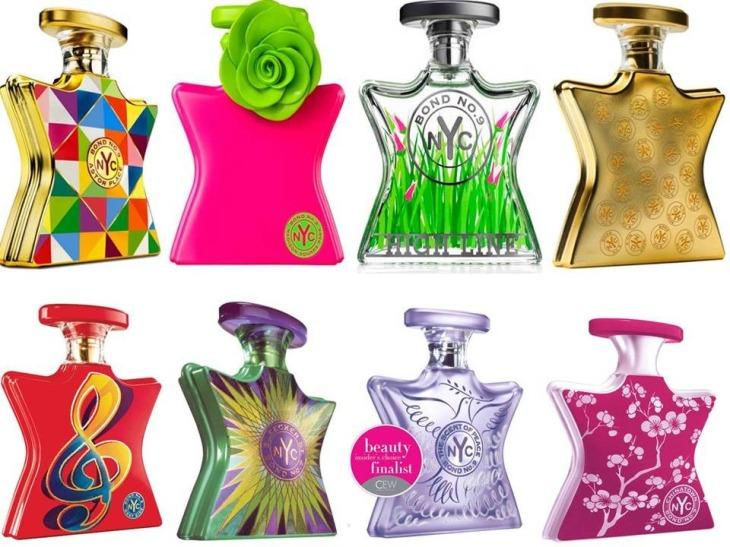 perfumes-bond-no-9-D_NQ_NP_18031-MCO20148501316_082014-F