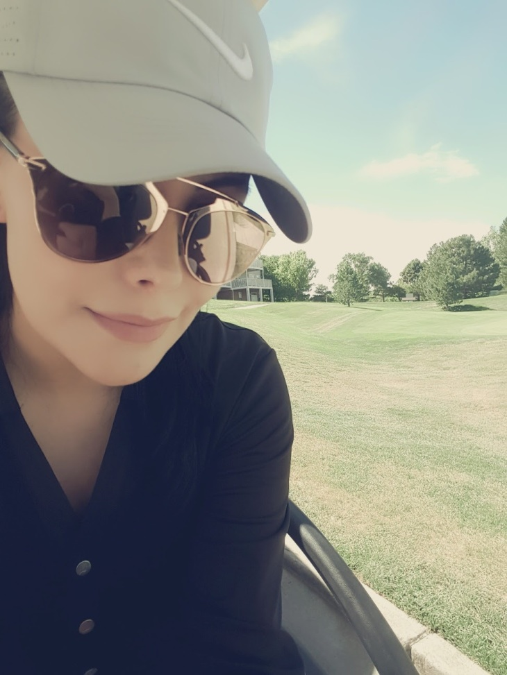alicia-golf-2015-reducida3