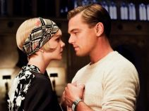 ap-film-the-great-gatsby-4_3