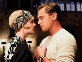 ap-film-the-great-gatsby-4_3