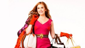 confessions-of-a-shopaholic-2009-movie