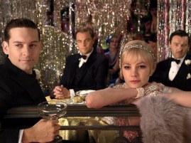 dam-images-set-design-great-gatsby-great-gatsby-movie-set-design-01-tobey-maguire-leonardo-dicaprio-carey-mulligan