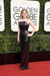 hbz-the-list-golden-globes-best-dressed-amy-adams